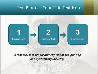 0000082311 PowerPoint Templates - Slide 71