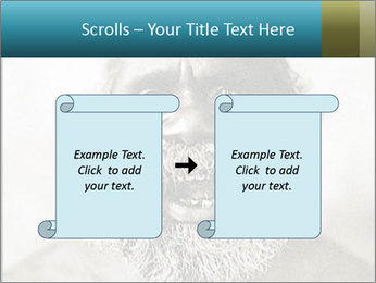 0000082311 PowerPoint Templates - Slide 74