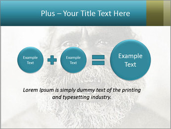 0000082311 PowerPoint Template - Slide 75