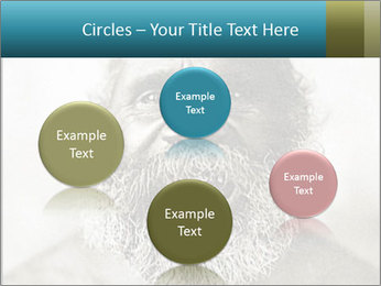 0000082311 PowerPoint Templates - Slide 77