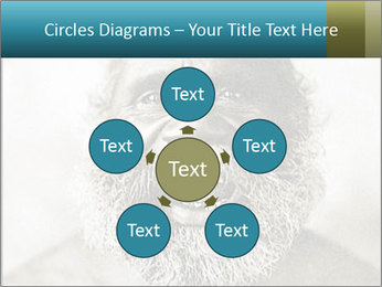 0000082311 PowerPoint Templates - Slide 78