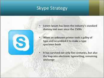 0000082311 PowerPoint Templates - Slide 8