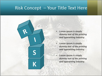 0000082311 PowerPoint Templates - Slide 81
