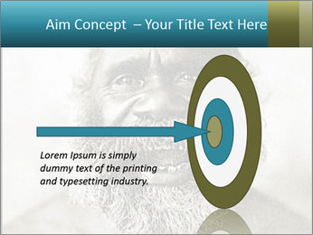 0000082311 PowerPoint Templates - Slide 83