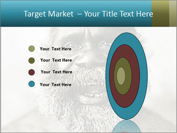 0000082311 PowerPoint Templates - Slide 84