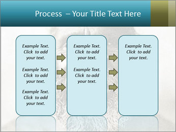0000082311 PowerPoint Templates - Slide 86