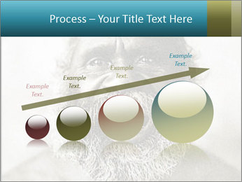 0000082311 PowerPoint Templates - Slide 87