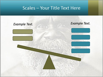 0000082311 PowerPoint Templates - Slide 89