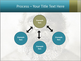 0000082311 PowerPoint Templates - Slide 91