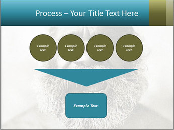0000082311 PowerPoint Template - Slide 93