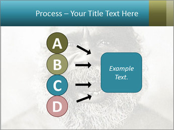 0000082311 PowerPoint Templates - Slide 94