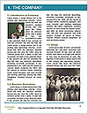 0000082311 Word Templates - Page 3