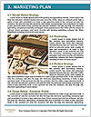 0000082311 Word Templates - Page 8