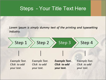 0000082312 PowerPoint Templates - Slide 4