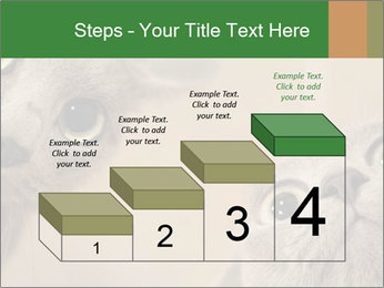 0000082312 PowerPoint Templates - Slide 64