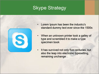 0000082312 PowerPoint Templates - Slide 8