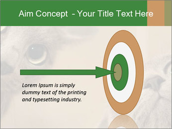 0000082312 PowerPoint Templates - Slide 83