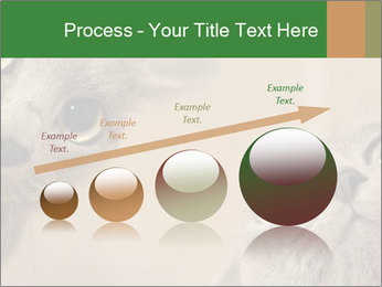0000082312 PowerPoint Templates - Slide 87