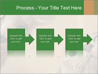 0000082312 PowerPoint Templates - Slide 88