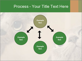 0000082312 PowerPoint Templates - Slide 91