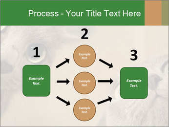0000082312 PowerPoint Templates - Slide 92