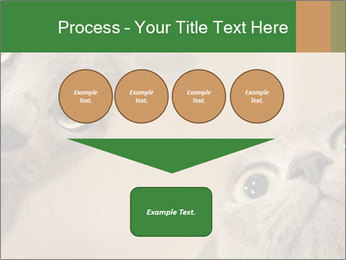 0000082312 PowerPoint Templates - Slide 93