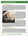 0000082312 Word Template - Page 8