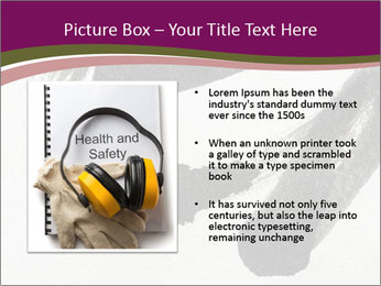 0000082313 PowerPoint Template - Slide 13