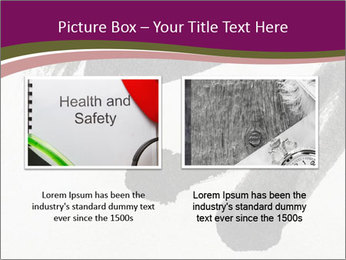 0000082313 PowerPoint Template - Slide 18