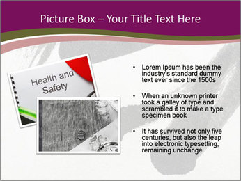 0000082313 PowerPoint Template - Slide 20