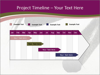 0000082313 PowerPoint Template - Slide 25