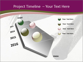 0000082313 PowerPoint Template - Slide 26