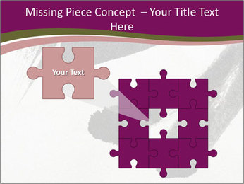 0000082313 PowerPoint Template - Slide 45