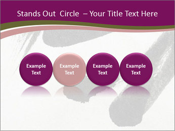 0000082313 PowerPoint Template - Slide 76