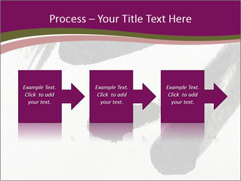 0000082313 PowerPoint Template - Slide 88