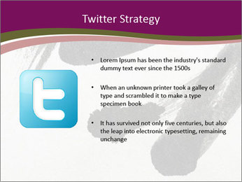0000082313 PowerPoint Template - Slide 9
