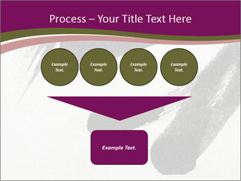 0000082313 PowerPoint Template - Slide 93