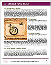0000082313 Word Template - Page 8