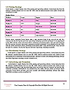 0000082313 Word Template - Page 9