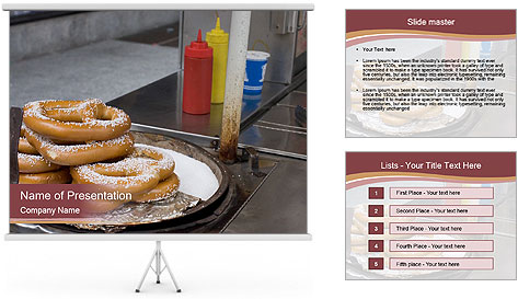 0000082314 PowerPoint Template