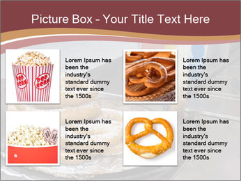 0000082314 PowerPoint Templates - Slide 14