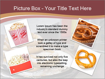 0000082314 PowerPoint Templates - Slide 24