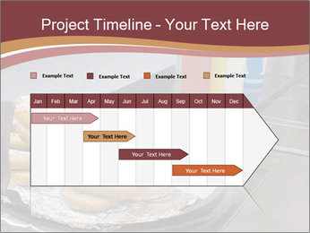 0000082314 PowerPoint Templates - Slide 25