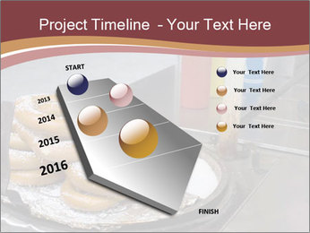 0000082314 PowerPoint Templates - Slide 26
