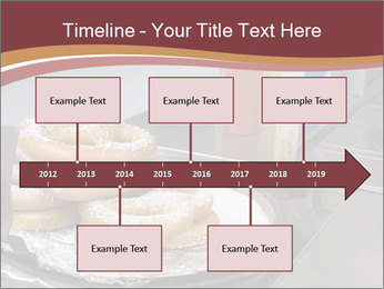 0000082314 PowerPoint Templates - Slide 28