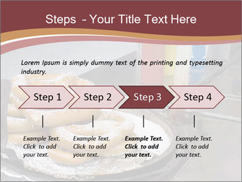 0000082314 PowerPoint Templates - Slide 4
