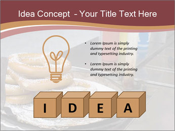0000082314 PowerPoint Templates - Slide 80