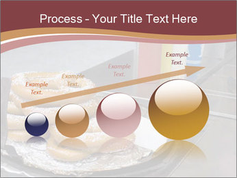 0000082314 PowerPoint Templates - Slide 87