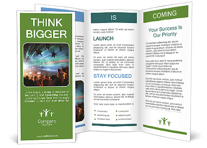 0000082315 Brochure Templates