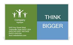 0000082315 Business Card Templates